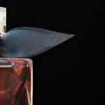 herfst parfum 2021