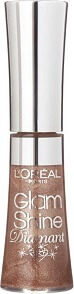 natuurlijke lippenstift long-lasting
