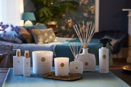 rituals huisparfum