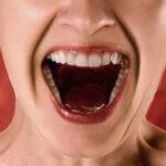 tandvlees gezond houden
